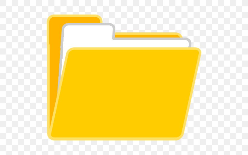Computer File Directory Download Data Storage, PNG, 512x512px, Directory, Android, Data, Data Storage, Design Tool Download Free