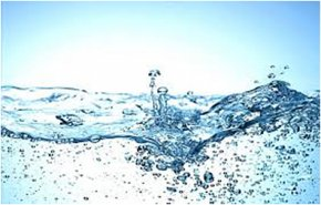 Water Glass - Distilled Water Water Treatment Drinking Water Water Softening PNG