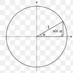Circle - Drawing Circle Angle Point PNG