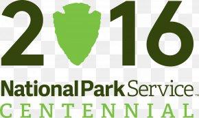 Park - Glacier Bay National Park And Preserve National Park Service Mount Rainier National Park PNG