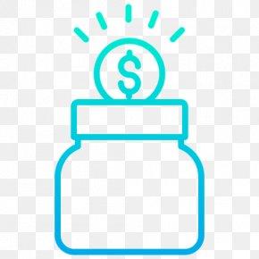 Line Art Business Performance Management - Business Company Finance Customer Relationship Management PNG