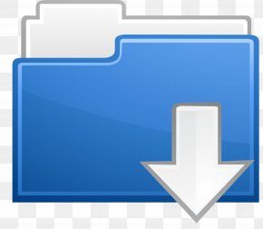 Computer File Upload Directory Download Document PNG