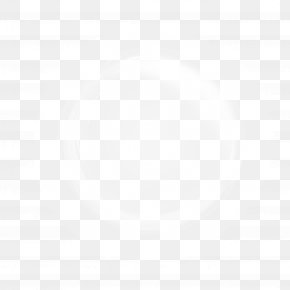 Transparent Water Polo - Light White Fingerprint PNG