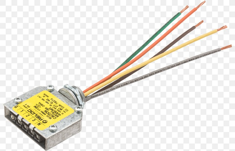 network cables electrical wires  cable wiring systems