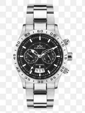 Rolex - Rolex Submariner Tudor Watches Rolex Day-Date PNG