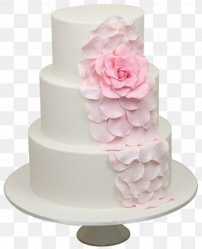 Wedding Cake - Wedding Cake Birthday Cake Icing Cupcake PNG