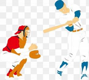 Baseball - Baseball Clip Art PNG