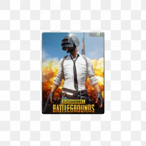 Minecraft - PlayerUnknown's Battlegrounds Video Game Counter-Strike: Global Offensive Minecraft Battle Royale Game PNG