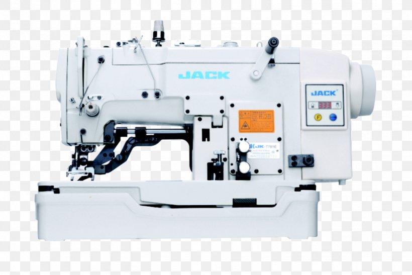 Sewing Machines Lockstitch Overlock, PNG, 1556x1039px, Sewing Machines, Bar Tack, Button, Buttonhole, Chain Stitch Download Free