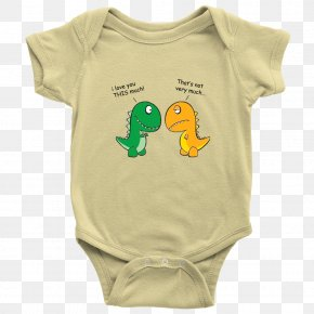 T-shirt - T-shirt Baby & Toddler One-Pieces Infant Bodysuit PNG