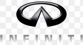 Nissan - Infiniti QX60 Nissan Car Infiniti Q50 PNG