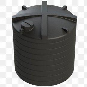 Water Storage Water Tank Storage Tank Rainwater Harvesting Rain Barrels PNG