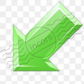 Arrow - Green Arrow Roy Harper Clip Art PNG