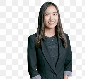 Huang Xiao Ming Tissot - Lawrence Finkelstein Blank Rome Limited Liability Partnership Information Privacy Mayer Brown PNG