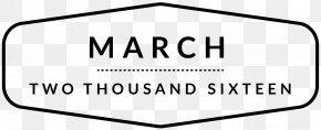 Marketing - Logo Finance Marketing Marriott International Brand PNG
