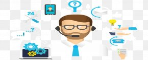 Technical Support Team - Technical Support Customer Service Customer Support Call Centre PNG