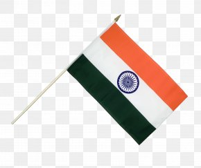 Flag India - Flag Of India Flag Of Somaliland Indian Independence Movement PNG