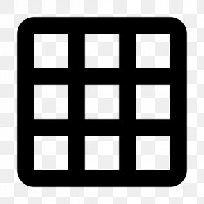User Interface Design Deliverable PNG