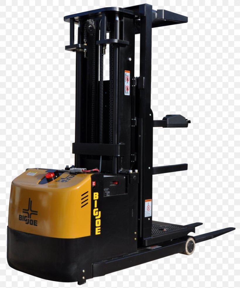 Forklift Order Picking Machine Wiring Diagram Tool  Png