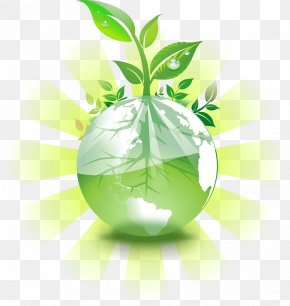 Environment - Earth Natural Environment Environmental Protection Pollution Conservation PNG