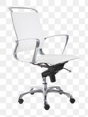Office Desk Chairs - Office & Desk Chairs Eames Lounge Chair The HON Company PNG