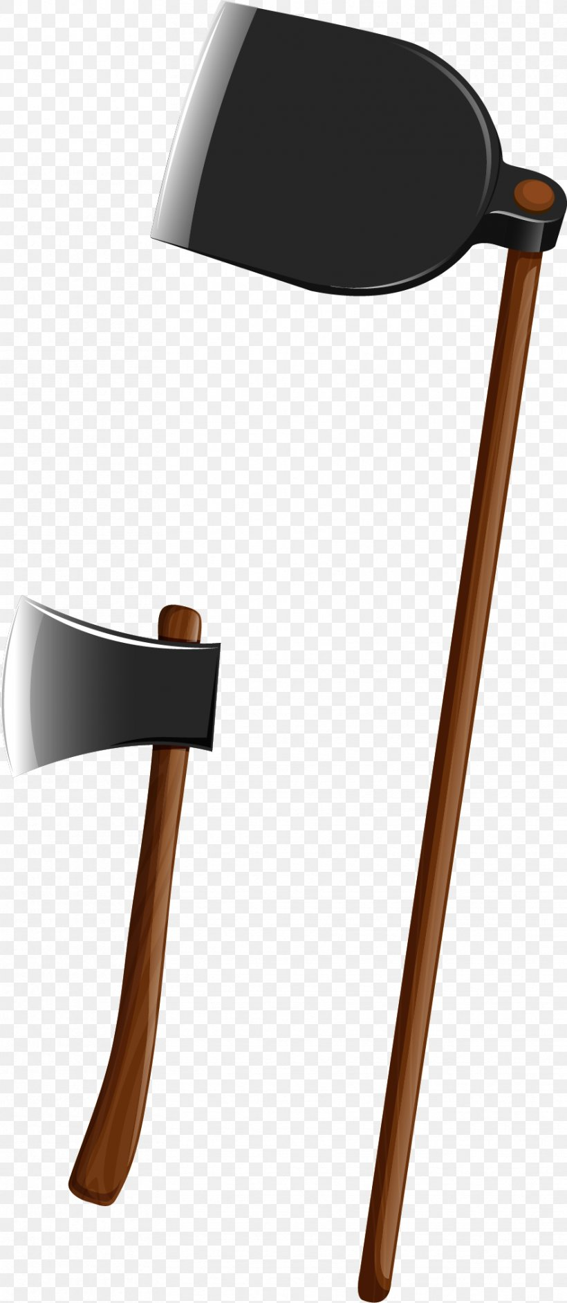 Hand Axe, PNG, 884x2031px, Axe, Diagram, Hand Axe, Hoe, Pickaxe Download Free