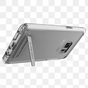 Three Sides Opening - Samsung Galaxy S9 Samsung Galaxy Note 7 Samsung Galaxy Note 8 Samsung Galaxy Note FE PNG