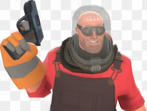 Team Fortress 2 Game Headgear Hat Wiki PNG
