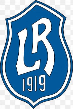 Everton Logo Images Everton Logo Transparent Png Free Download