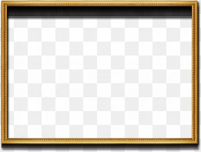 Seafood Pictures - Chess Picture Frame Board Game Area Pattern PNG