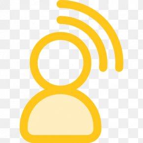 Communication Clip Art PNG