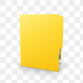 Folder - Directory Download Pictogram Icon PNG