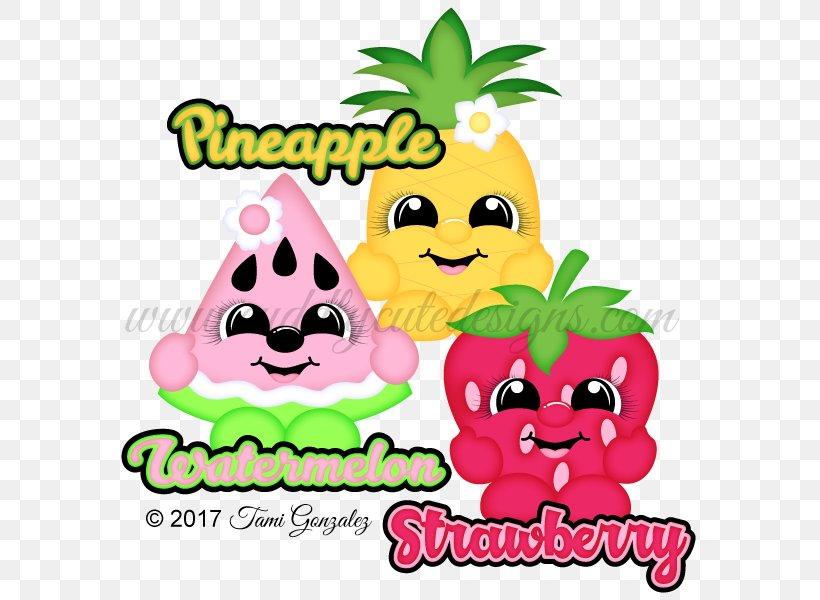Fruit Mandarin Orange Food Peel, PNG, 600x600px, Fruit, Artwork, Baking, Barbecue, Citrus Download Free