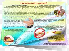 Nw - Московский Комсомолец Infection Preventive Healthcare Infectious Disease Intestine PNG