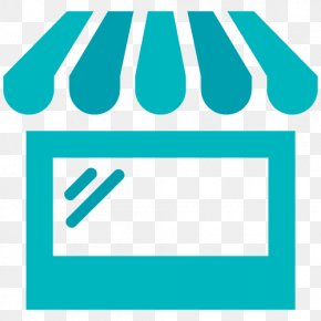 Point Of Order - Point Of Sale Sales Storefront PNG