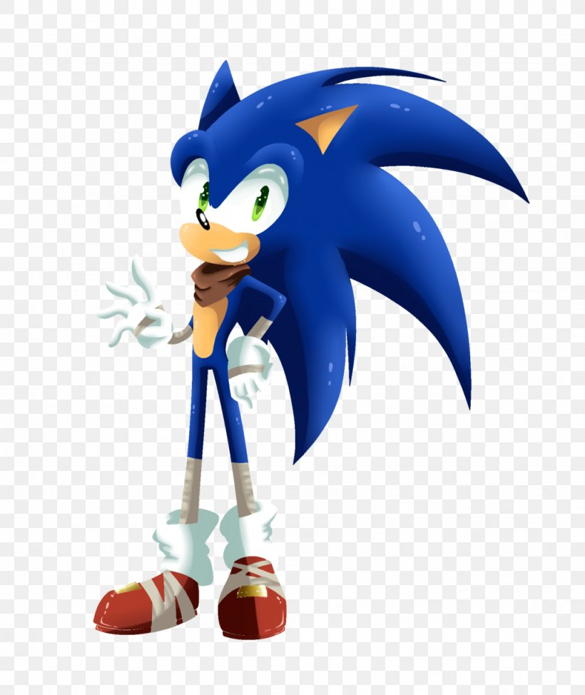 Sonic The Hedgehog Amy Rose Sonic Boom Shadow The Hedgehog Tails Png 1024x1217px Sonic The Hedgehog