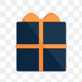Present - Gift Christmas PNG