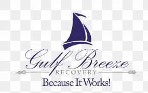 Breeze - Drug Rehabilitation Twelve-step Program Addiction Gulf Breeze Recovery Detoxification PNG