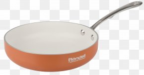 Frying Pan Image - Frying Pan Tableware Cookware And Bakeware Induction Cooking Kitchen Stove PNG