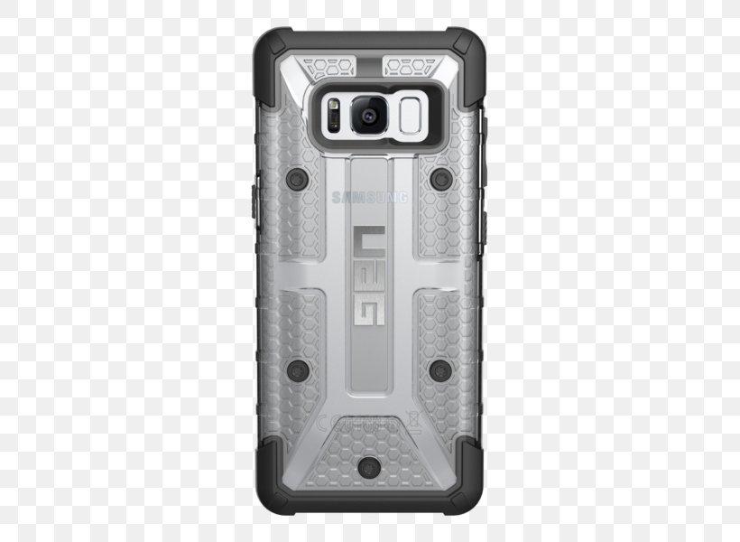 Samsung Galaxy Note 8 Samsung Galaxy S8+ Samsung Galaxy S9 Samsung Galaxy S7, PNG, 600x600px, Samsung Galaxy Note 8, Communication Device, Electronics, Gadget, Hardware Download Free