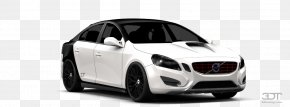 Car - Sport Utility Vehicle Compact Car Mid-size Car Motor Vehicle PNG
