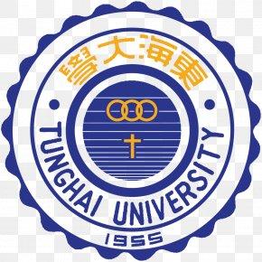 Spa Logo - Tunghai University Stanford University Feng Chia University Rhode Island School Of Design PNG