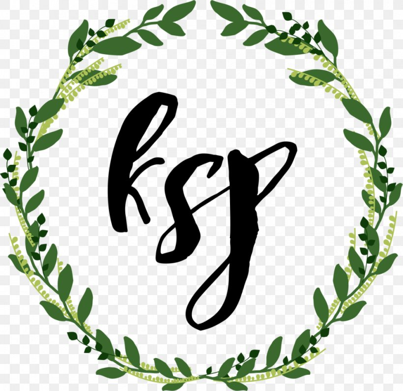 Flowering Plant Leaf Plant Stem Logo Clip Art, PNG, 990x961px, Flowering Plant, Artwork, Branch, Brand, Calligraphy Download Free