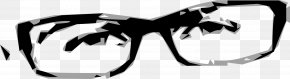 Glass Vector - Glasses Eye Goggles Clip Art PNG