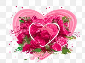 Mother's Day - Mother's Day Greeting & Note Cards Valentine's Day PNG