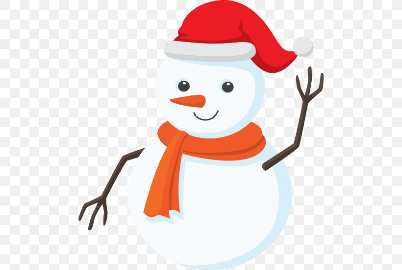 Santa Claus Clip Art Christmas Day Illustration Headgear, PNG, 500x552px, Santa Claus, Animal, Art, Cartoon, Christmas Download Free