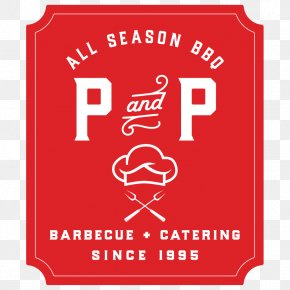 Bbq Pan - Barbecue Restaurant Buffet Bielderman Catering PNG