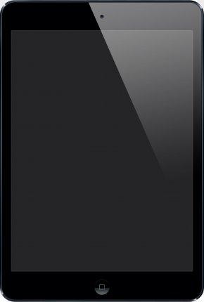 Free Download Of Ipad Icon Clipart - IPad Air 2 IPad Mini 2 IPad 4 IPad 3 PNG