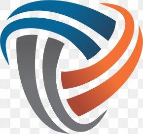 Andre Silva - Logo Stock Photography Clip Art PNG