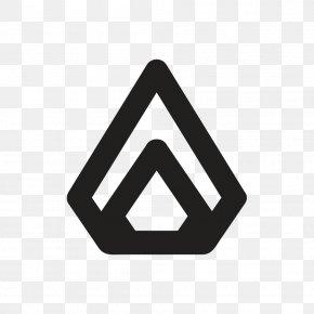 Flame Logo Design - Logo Symbol PNG